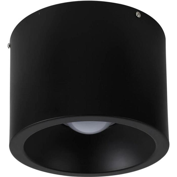 Потолочный светодиодный светильник Favourite 1996-1C
