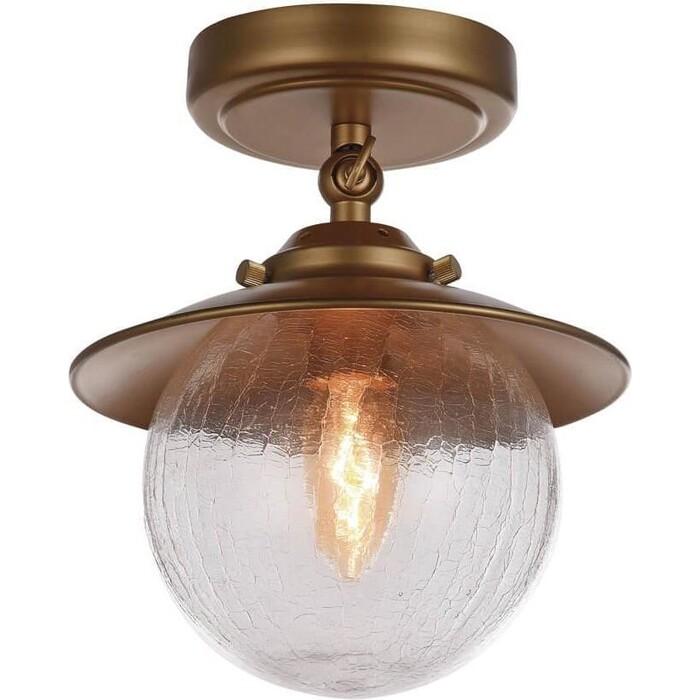 Потолочный светильник Favourite 2027-1U