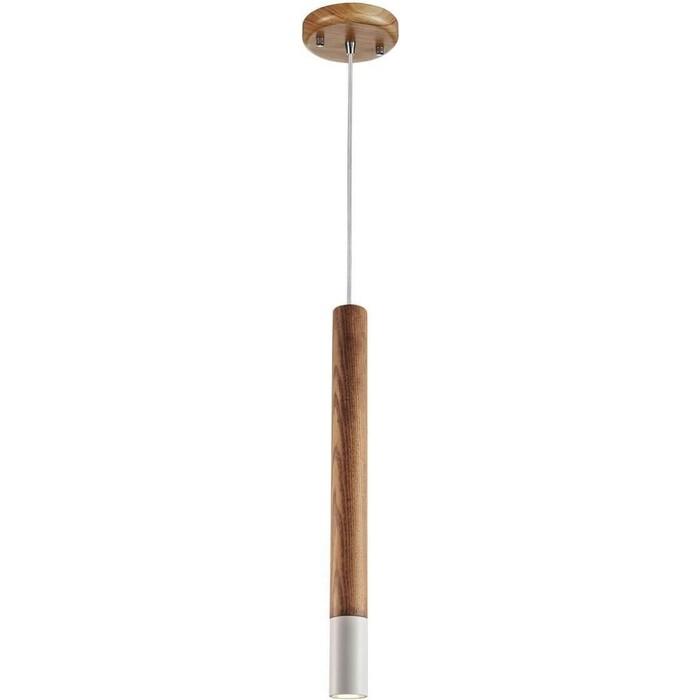 Подвесной светодиодный светильник Favourite 2014-1P