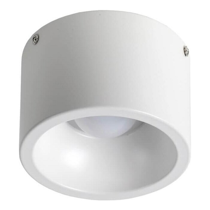 Потолочный светодиодный светильник Favourite 1992-1C