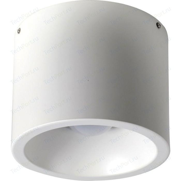 Потолочный светодиодный светильник Favourite 1991-1C