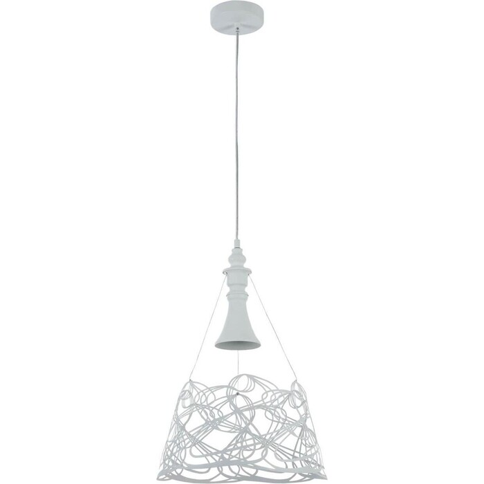 Подвесной светильник Maytoni P229-PL-01-W