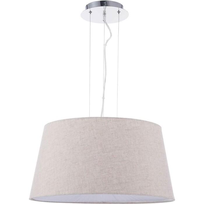 Подвесной светильник Maytoni P179-PL-01-W