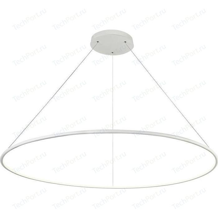 Подвесной светодиодный светильник Maytoni MOD807-PL-01-70-W
