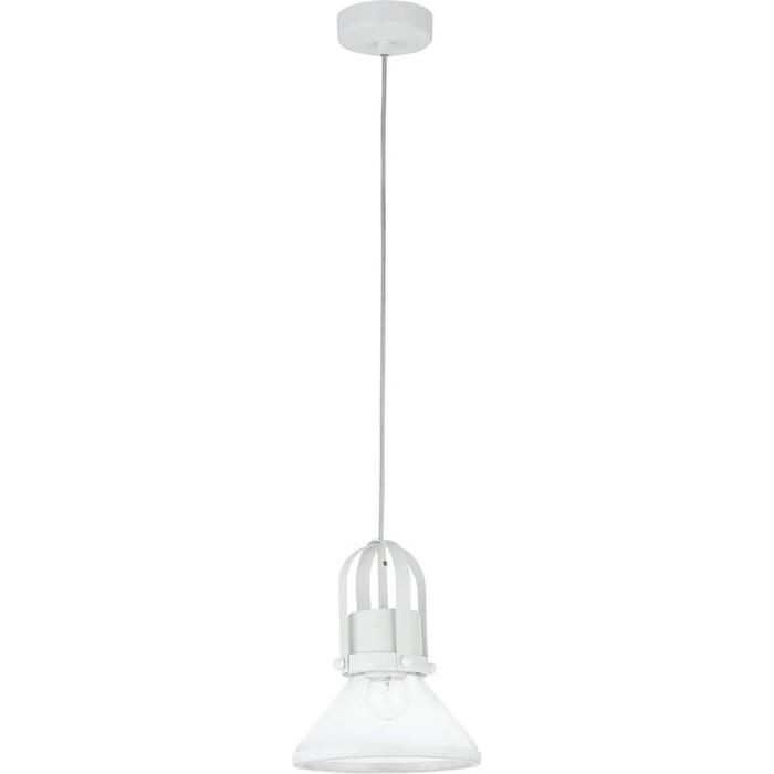 Подвесной светильник Maytoni T268-PL-01-W