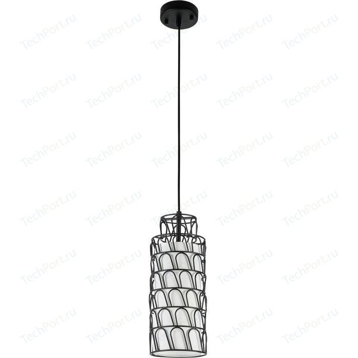 Подвесной светильник Maytoni T193-PL-01-B