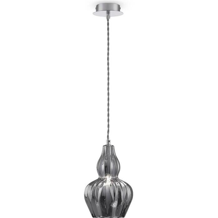 Подвесной светильник Maytoni MOD238-PL-01-B