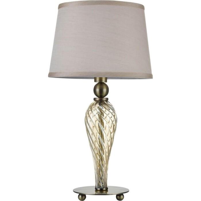 Фото - Настольная лампа Maytoni ARM855-TL-01-R спот maytoni t164 01 r