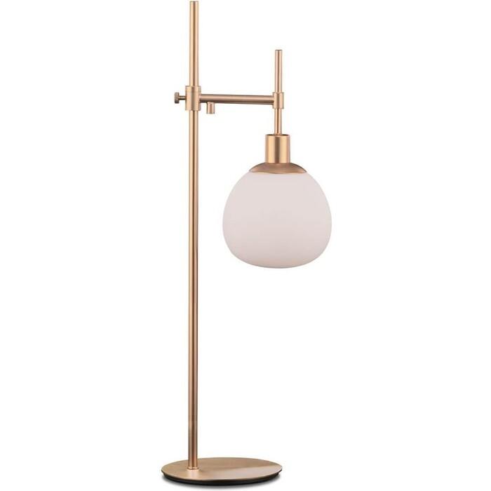 Настольная лампа Maytoni MOD221-TL-01-G настольная лампа maytoni h235 tl 01 g
