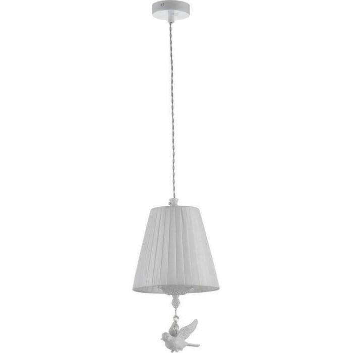 Подвесной светильник Maytoni ARM001-22-W