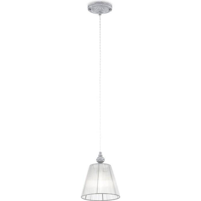 Подвесной светильник Maytoni ARM154-PL-01-S