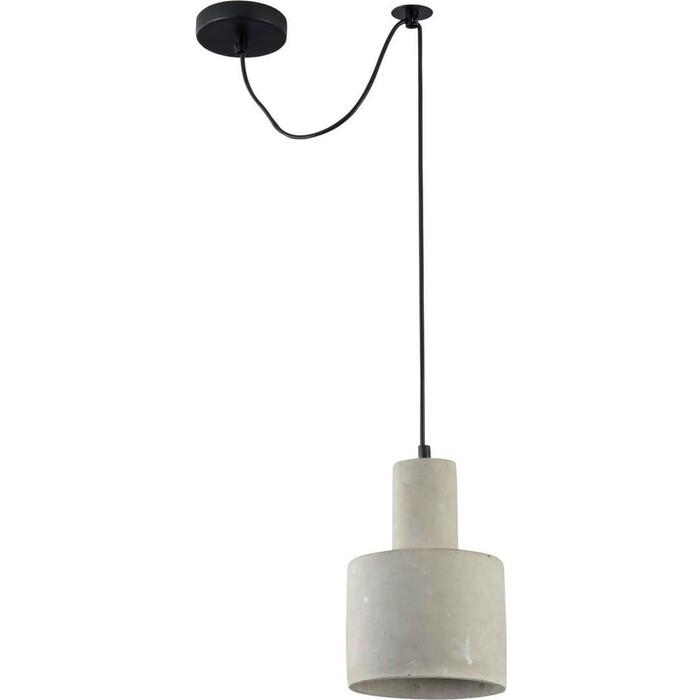Подвесной светильник Maytoni T439-PL-01-GR подвесной светильник 33 идеи pnd 124 01 01 001 we s 12 gr
