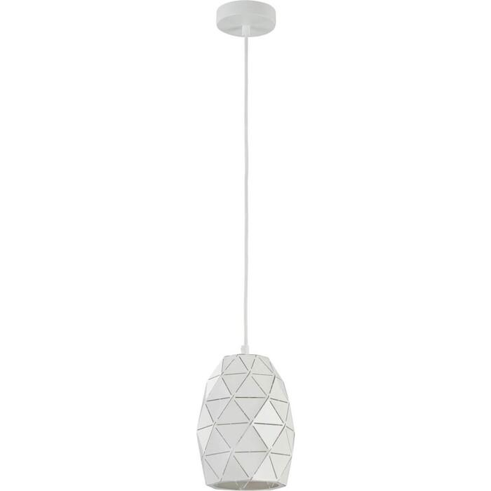 Подвесной светильник Maytoni MOD199-PL-03-W