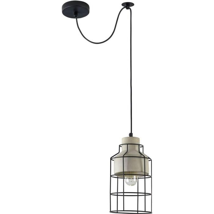 Подвесной светильник Maytoni T441-PL-01-GR подвесной светильник 33 идеи pnd 124 01 01 001 we s 12 gr