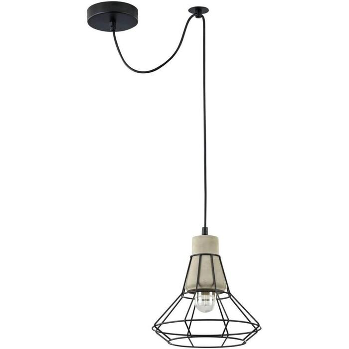 Подвесной светильник Maytoni T452-PL-01-GR