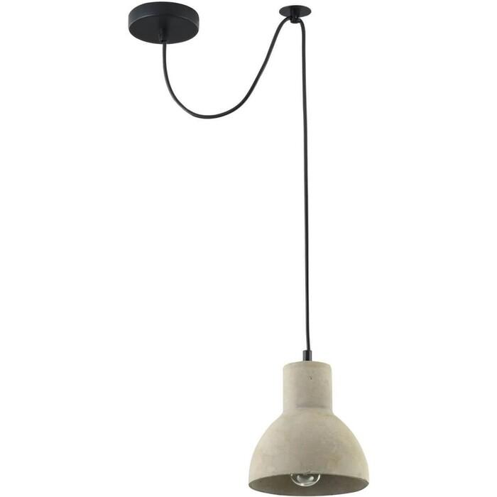 Подвесной светильник Maytoni T434-PL-01-GR