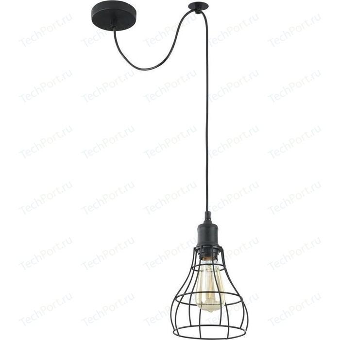 Подвесной светильник Maytoni T450-PL-01-B