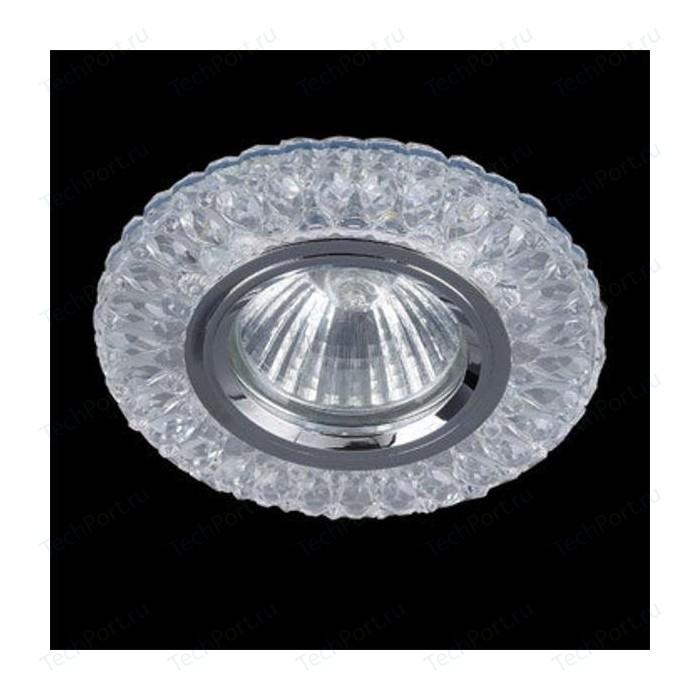 Встраиваемый светильник Maytoni DL294-5-3W-WC