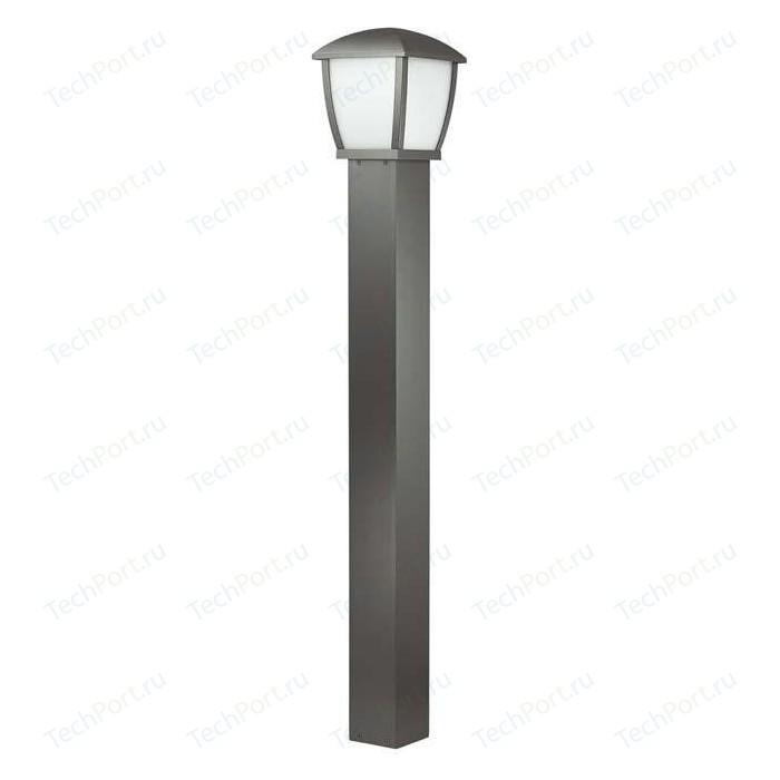 Уличный фонарь Odeon 4051/1F