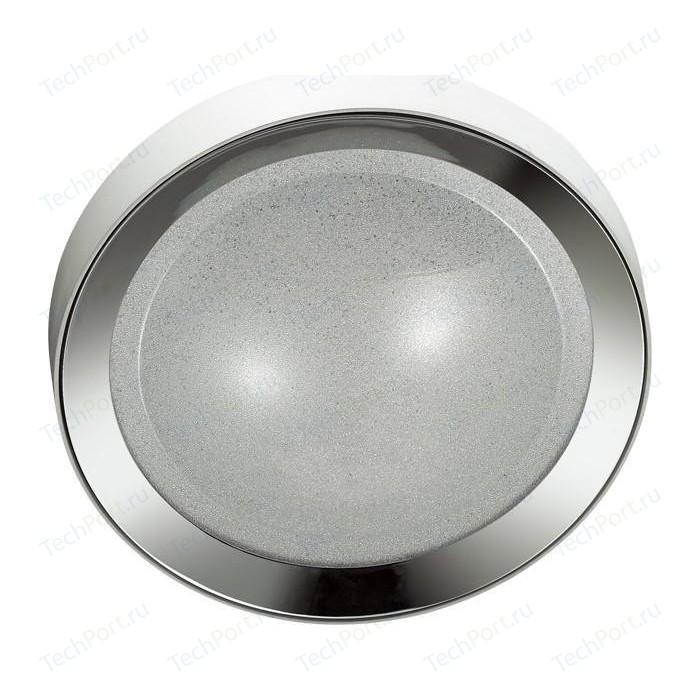 Потолочный светодиодный светильник Odeon 4018/38CL