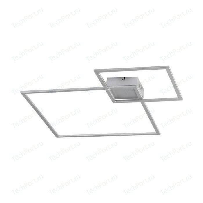 Потолочный светодиодный светильник Odeon 3558/30CL