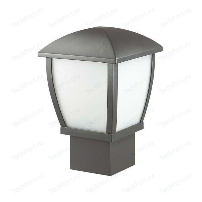 Наземный светильник Odeon 4051/1B