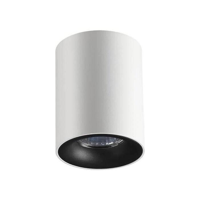 Потолочный светильник Odeon 3569/1C