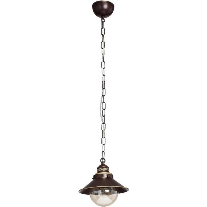 Подвесной светильник Omnilux OML-50406-01 светильник omnilux oml 9000 oml 90006 01