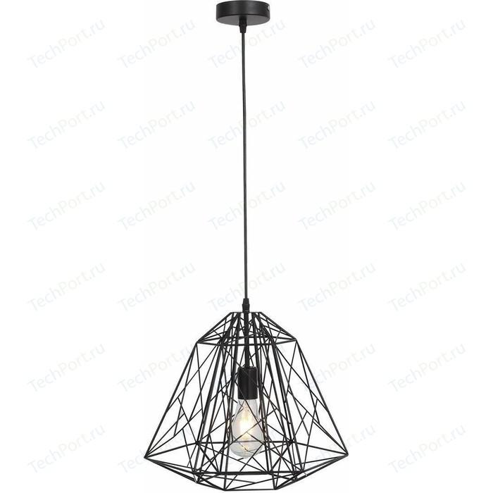 Подвесной светильник ST-Luce SL264.403.01 подвесной светильник st luce sl400 103 01