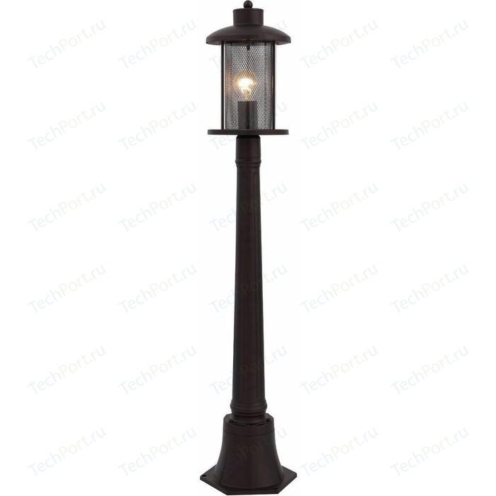 Уличный фонарь ST-Luce SL080.415.01
