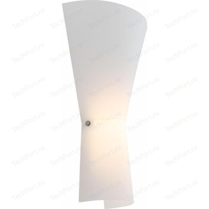 Настенный светодиодный светильник ST-Luce SL508.521.01