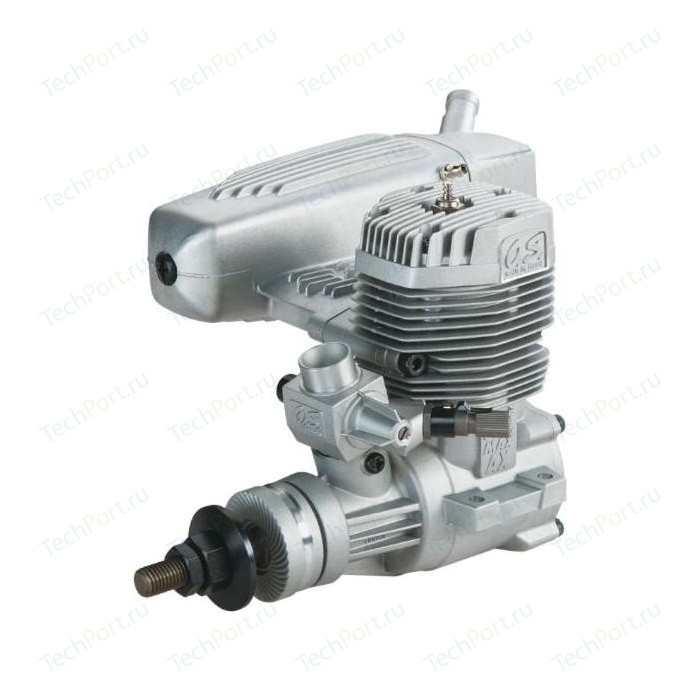 Двигатель Os Max MAX-95AX(61C) WE-4040 - 19120