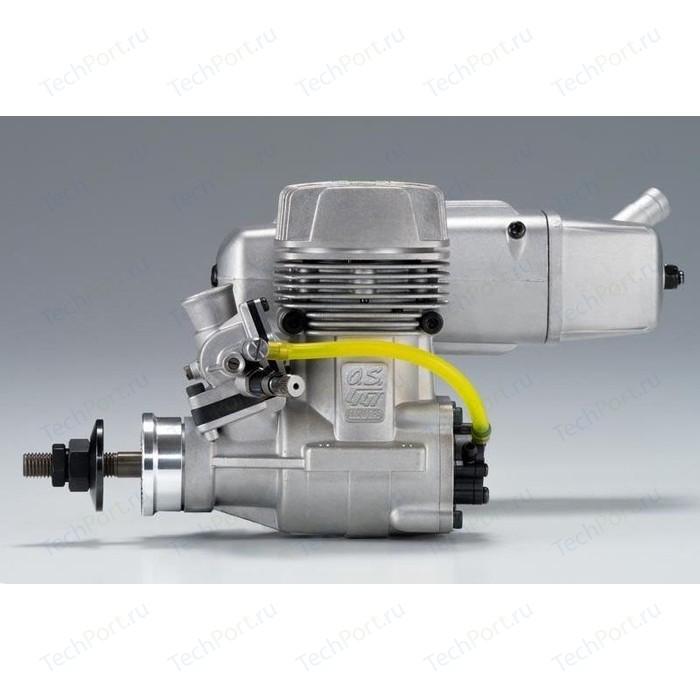 Двигатель Os Max GGT15 (61H) WE-4040 - 3A200