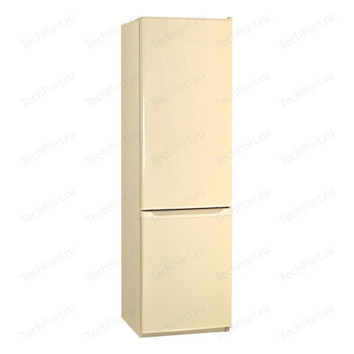 Холодильник NORDFROST NRB 120 732
