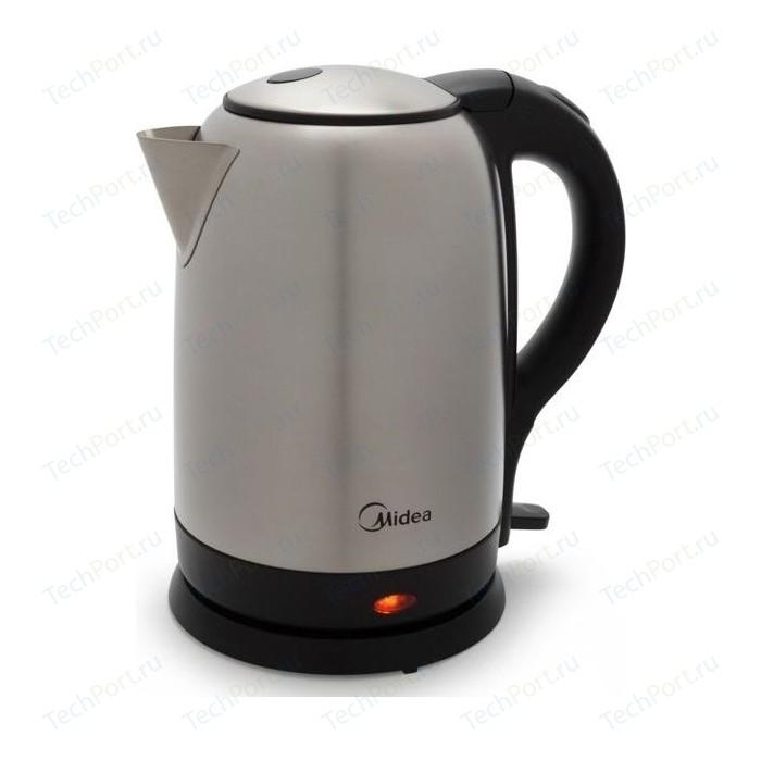 Чайник электрический Midea MK 8030