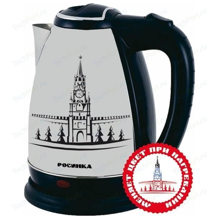 Чайник электрический Росинка РОС 1004