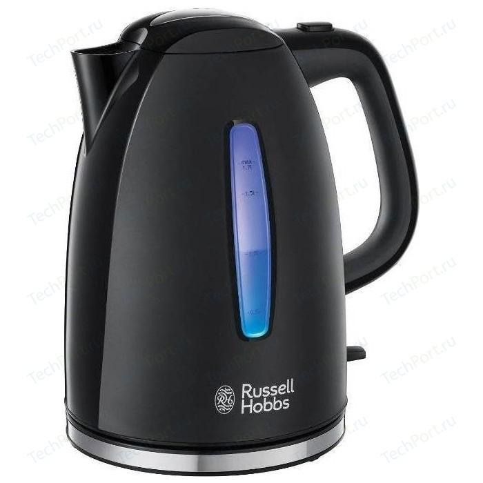 цена на Чайник электрический Russell Hobbs 22591-70