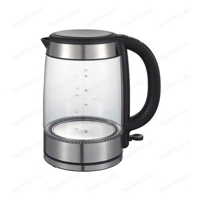 Чайник электрический Midea MK 8001