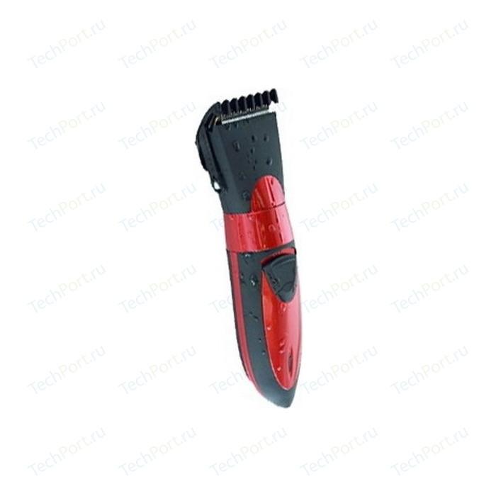 Машинка для стрижки волос Бердск Э ЭМ 001 АБ