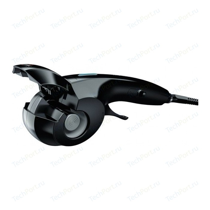 Щипцы GA.MA Wonder Curl GC0101