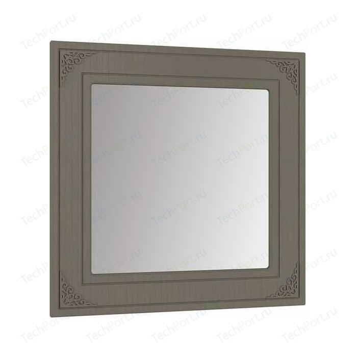 Зеркало Плюс Compass АС-44 лиственница/грей кровать плюс compass ас 47 лиственница грей