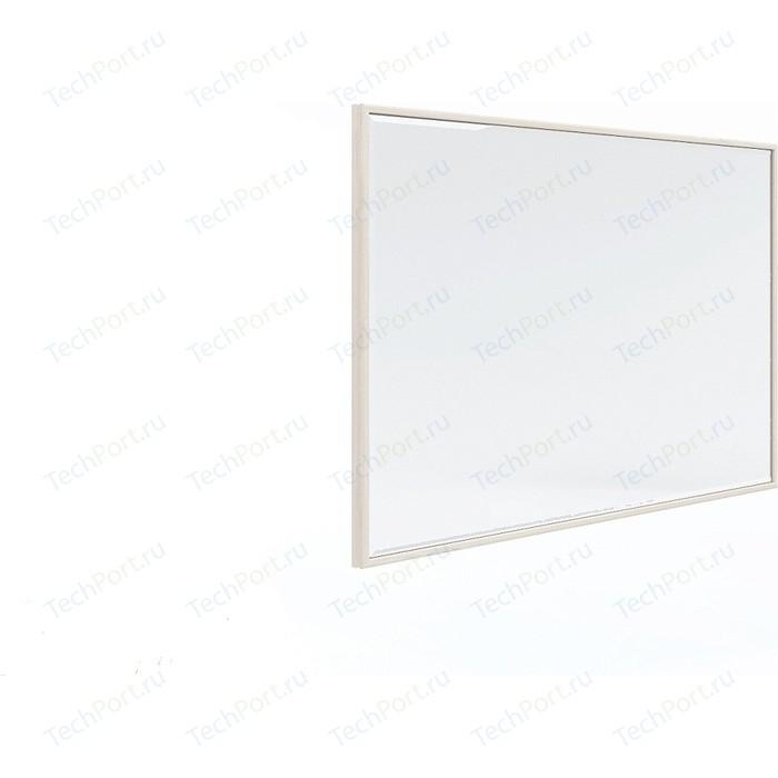 Зеркало настенное в раме СКАНД-МЕБЕЛЬ Кембридж зеркало настенное в раме сканд мебель кембридж