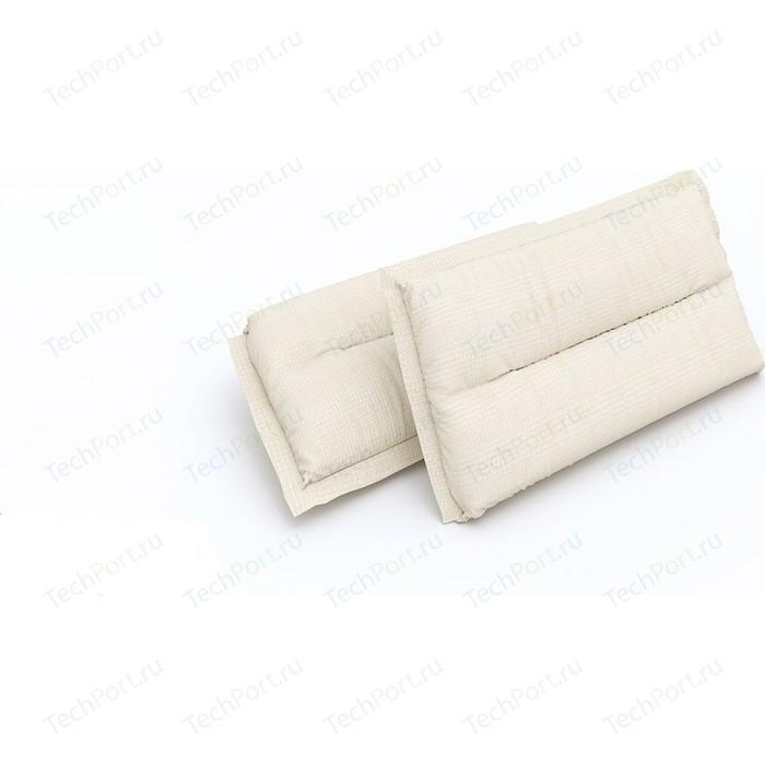 Большая подушка СКАНД-МЕБЕЛЬ для кровати Кембридж