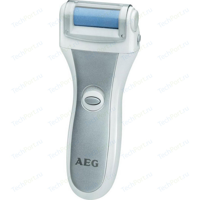 Электрическая роликовая пилка AEG PHE 5642 белый/серебристый