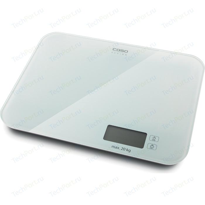 Весы кухонные Caso L 20
