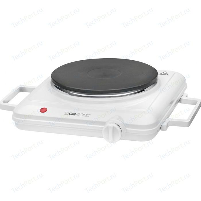 Настольная плита Clatronic EKP 3582