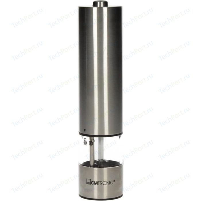 Перцемолка Clatronic PSM 3004 N конвектор varmann ntherm 230x110x3000 n 230 110 3000 rr u ral