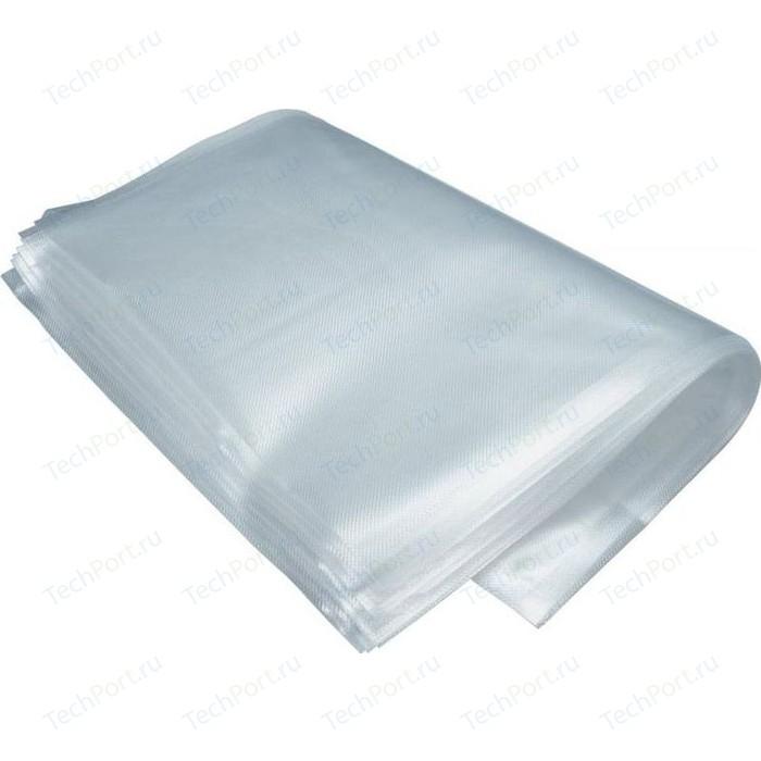 Пакеты для вакуумного упаковщика Profi Cook PC-VK 1015+PC-VK 1080 28*40