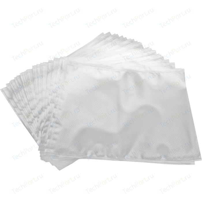 Пакеты для вакуумного упаковщика STATUS VB 28*36-25