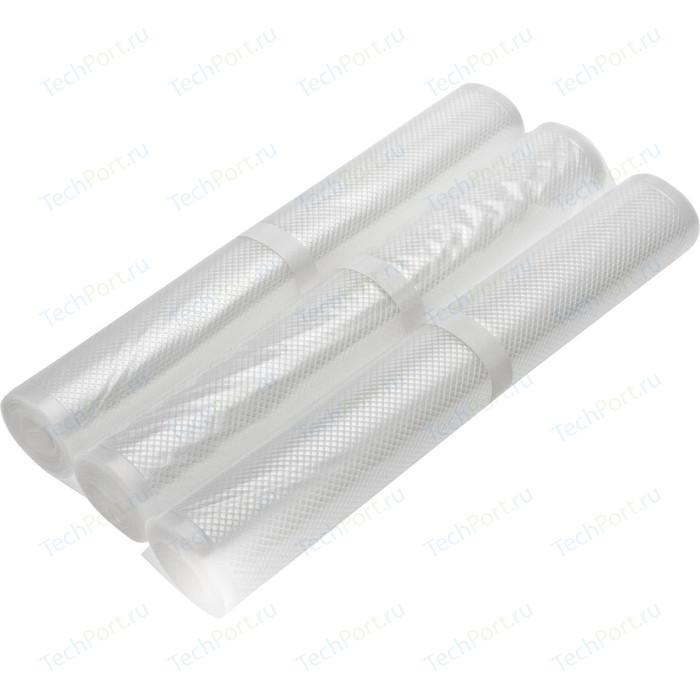 Рулоны д/вак.упаковщика STATUS VB 28*300-3